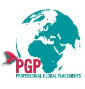 Professional Global Placements