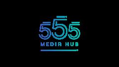 555 Media Hub (Pty) Ltd
