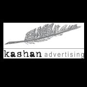 Kashan Advertising (Pty) Ltd
