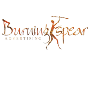 Burning Spear Advertising (Pty) Ltd