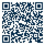 Basadzi Media & Personnel (Pty) Ltd