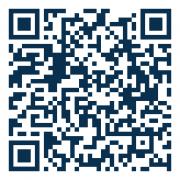Uppe Marketing (Pty) Ltd