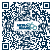 Mediaheads 360 (Pty) Ltd.